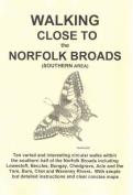 Walking Close to the Norfolk Broads