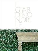 The Noble Garden