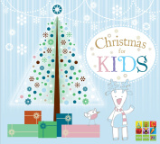 Christmas with ABC for Kids