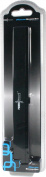 Powerwave Wireless Sensor Bar - Black