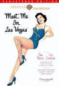 Meet Me in Las Vegas [Regions 1,4]