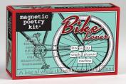 Bike Lover Kit