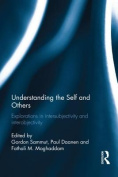 Understanding the Self and Others
