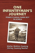 One Infantryman's Journey