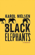 Black Elephants: A Memoir