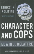 Character and Cops