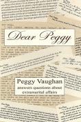 Dear Peggy