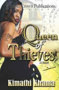 Queen of Thieves, Part 1