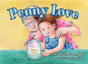 Penny Love