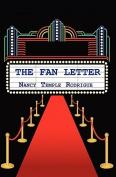 The Fan Letter