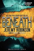 Beneath (Origins Edition)