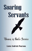 Soaring Servants