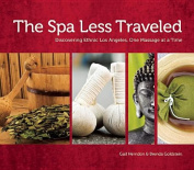 The Spa Less Traveled