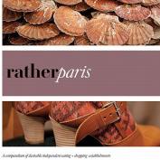 Rather Paris
