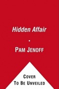 A Hidden Affair
