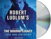 The Bourne Legacy [Audio]