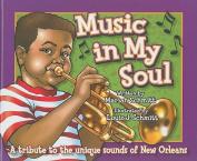 Music in My Soul