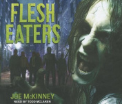 Flesh Eaters [Audio]