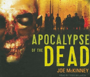 Apocalypse of the Dead [Audio]