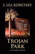 Trojan Park