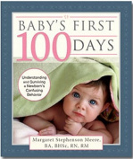 Baby's First 100 Days