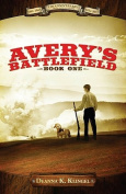 Avery's Battlefield (Avery's)
