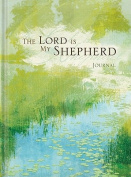 The Lord Is My Shepherd Promise Journal