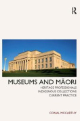 Museums and Maori