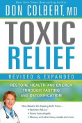 Toxic Relief