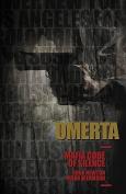 Omerta: Mafia Code of Silence
