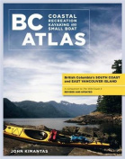 BC Atlas, Volume 1