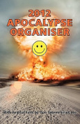 2012 Apocalypse Organiser