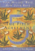 The Fifth Agreement