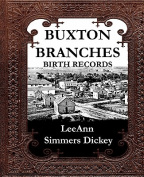 Buxton Branches: Birth Records