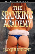 The Spanking Academy