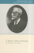 William Martin Murphy