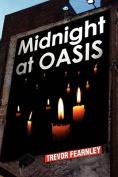 Midnight at OASIS