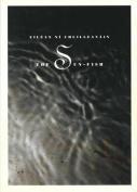 The Sun-Fish