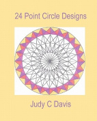 24 Point Circle Designs