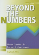 Beyond the Numbers