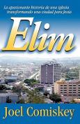 Elim [Spanish]