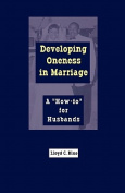 Developing Oneness in Marriage