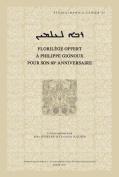 """Rabbo L'olmyn """"Maitre Pour L'Eternite"""" [FRE]"""