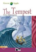 Tempest+cd
