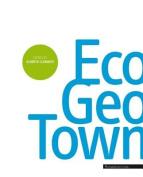 Ecogeotown