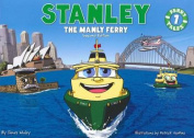 Stanley the Manly Ferry