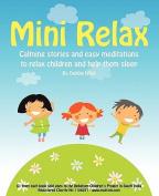 Mini Relax