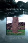 Lambert Cloud