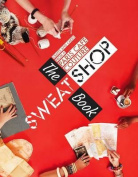 The Sweat Shop Book