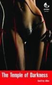 Africanus: (A BDSM Novel)